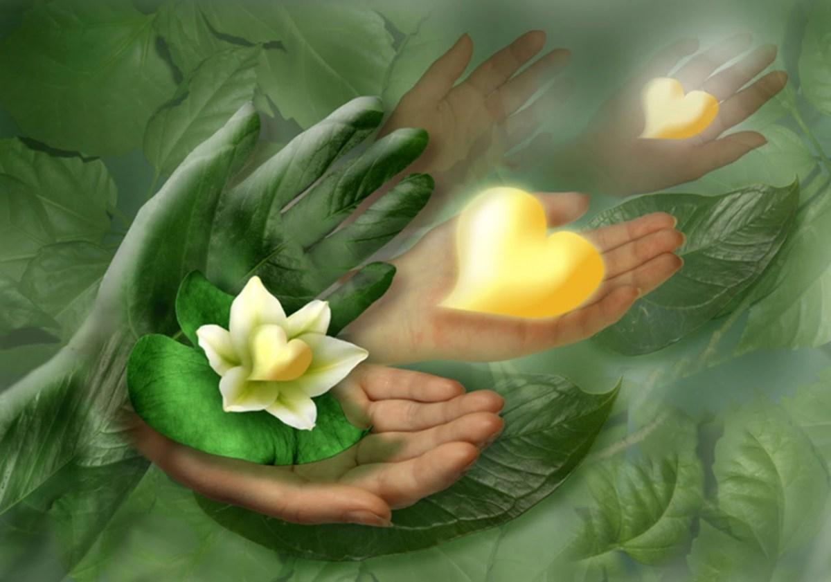 De ce este importantă iertarea