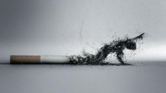 Cauzele rele ale fumatului asupra trupului și a sufletului