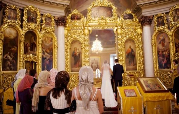 Familia creştină în lumina tradiţiei ortodoxe