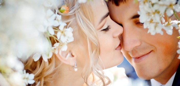 Întâietatea bărbatului în căsătorie se manifestă ca îndatorire a iubirii, a slujirii şi a jertfei de dragul femeii sale