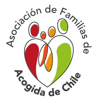Asociación de familias de acogida