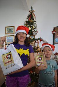 Família que Viaja Junto adorou o Mídia Kit do Bazar da Praça!!!