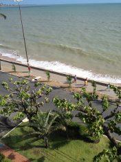 Praia de Manaíra
