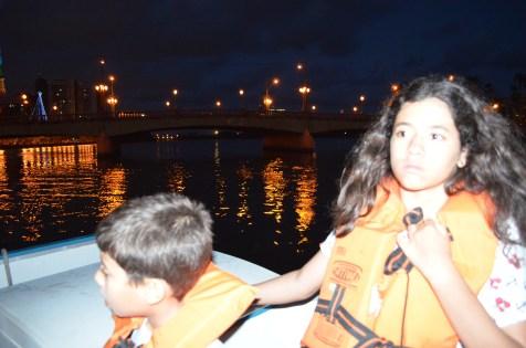 Ponte Princesa Isabel