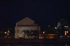 Teatro Santa Isabel