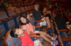 Walt Disney Theatre