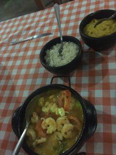 Garimpo Gourmet