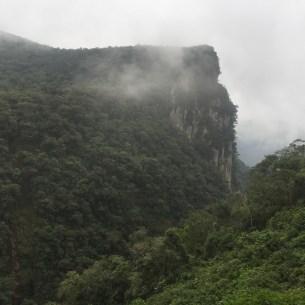 Serra do Mar