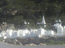 Cemitério Bizantino