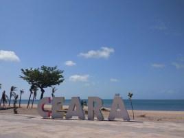 Onde Ficamos no Ceará