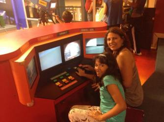 Museo de Los Niños