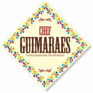 Chef Guimarães