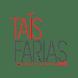 Assessoria de Marketing Taís Farias
