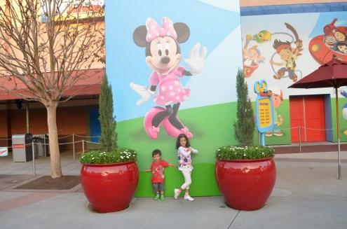 Disney Junior -Live on Stage!