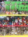 Lembranças do México