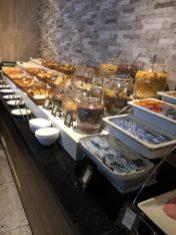 Restaurante Piatti