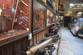 Museu das Armas