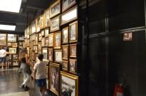 Sala Origens