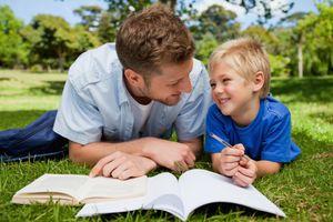 Los padres quieren deberes (?)