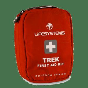 lifesystems trek first aid kit »