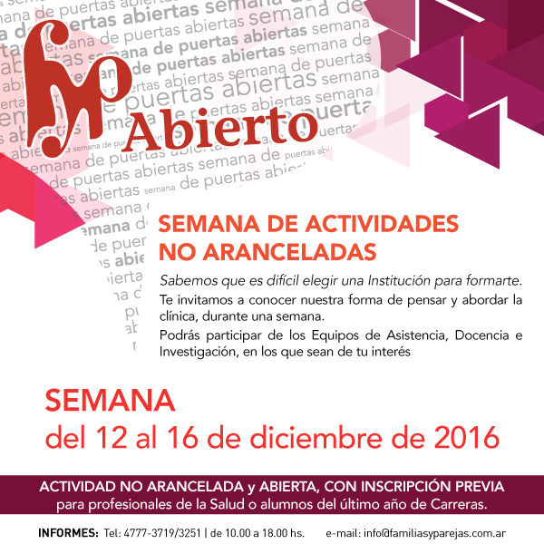 ptas-abiertas2-2016-fb