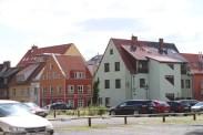 Stadtrundgang
