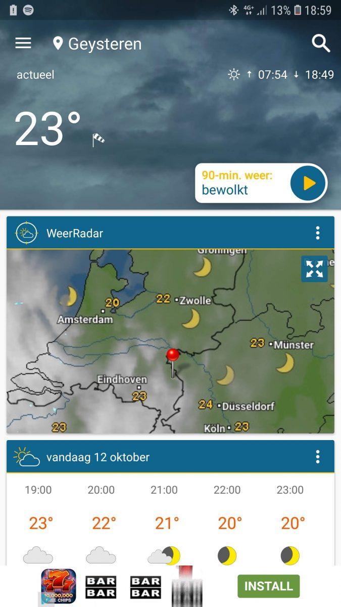 Screenshot_20181012-185908_Weather&Radar
