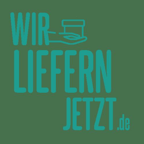 wirliefernjetzt.de