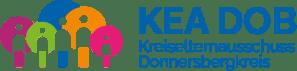 Logo KEA DOB