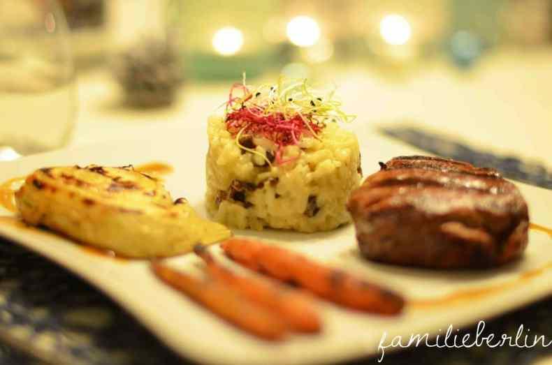 Dinner_Served_WEB