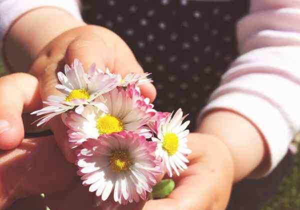 Wochenende in Bildern, Großeltern, Familienzeit, Leben mit Kleinkind