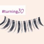 Mihaelas #turning30: Schön sind wir immer!