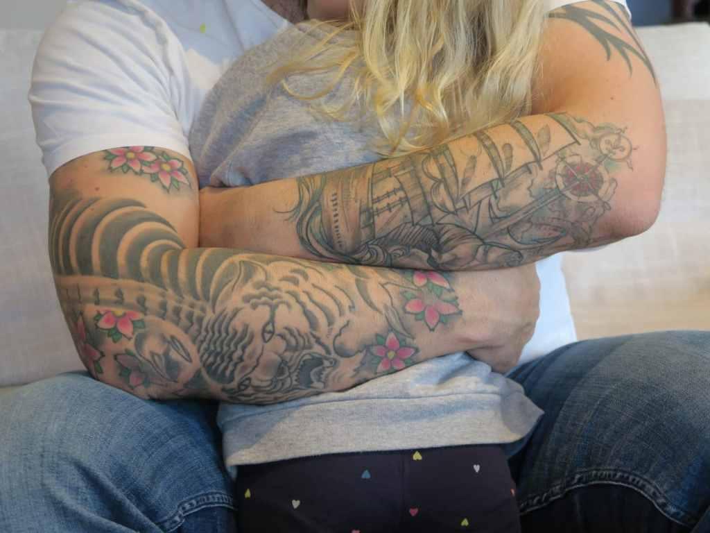 Tattoo_Kai_Hamburg_Kind
