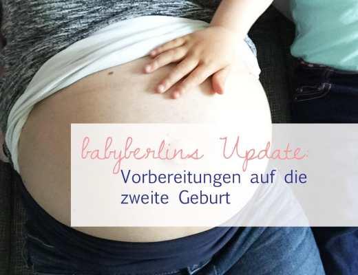 Vorbereitungen auf die zweite Geburt, Geburtsvorbereitung, Zweitgebärende, Kurs, Buch, Geburt, große Schwester, Körper während der Schwangerschaft