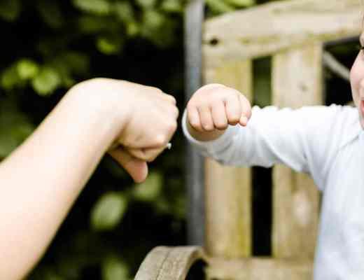 Bauchshooting, Babybauch, Fräulein Stern, Lisa Dietermann, familieberlin, Familienfotos, Fotografie, Portraitbilder, Reportage