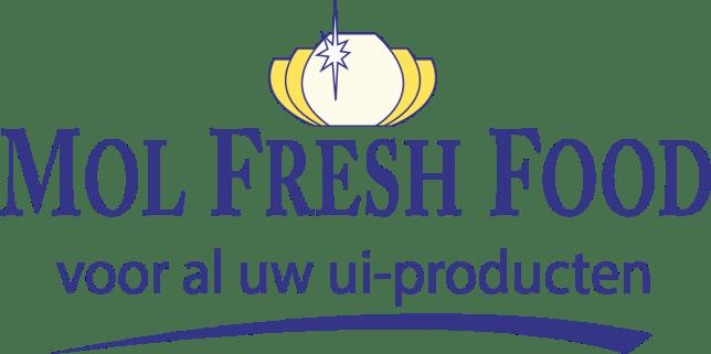 Mol Fresh Food