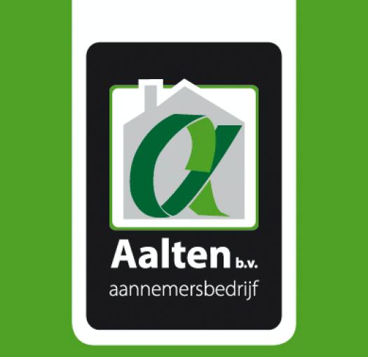 Aannemersbedrijf Aalten BV