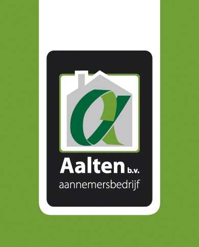 Aannemersbedrijf Aalten