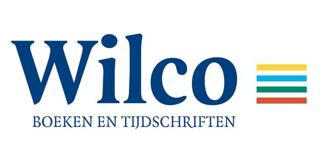Drukkerij Wilco