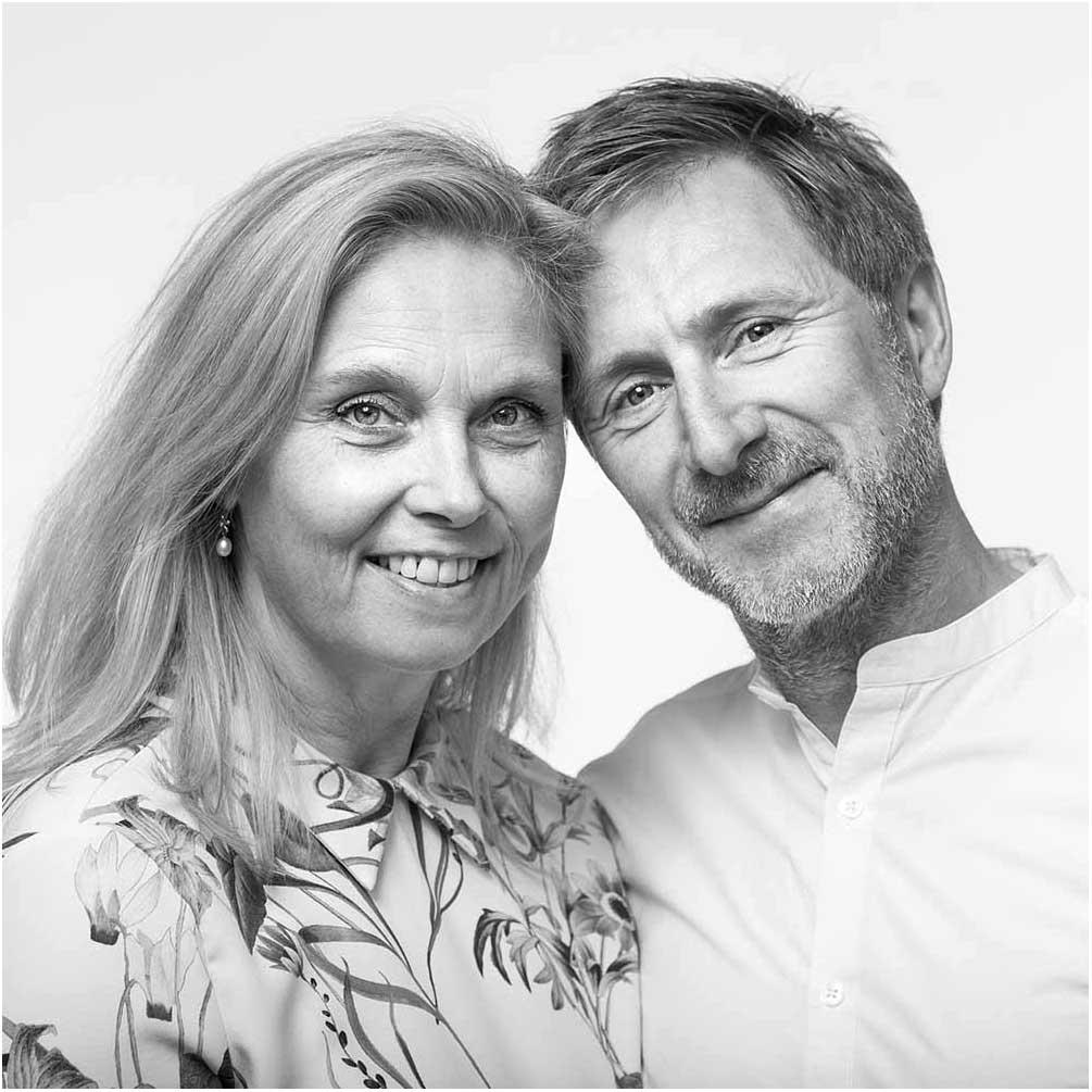 familiefoto fotograf Århus