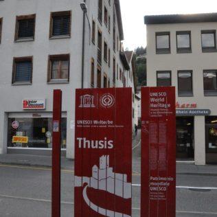 (C) Jule Reiselust:Thusis