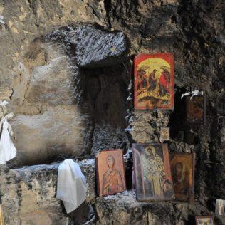 (C) Jule Reiselust: Grotte der Solomonis
