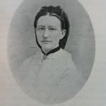 Catinka Volk