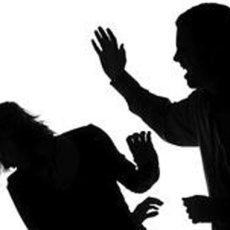 Redactie: Neef mishandelt nicht om onverklaarbare reden