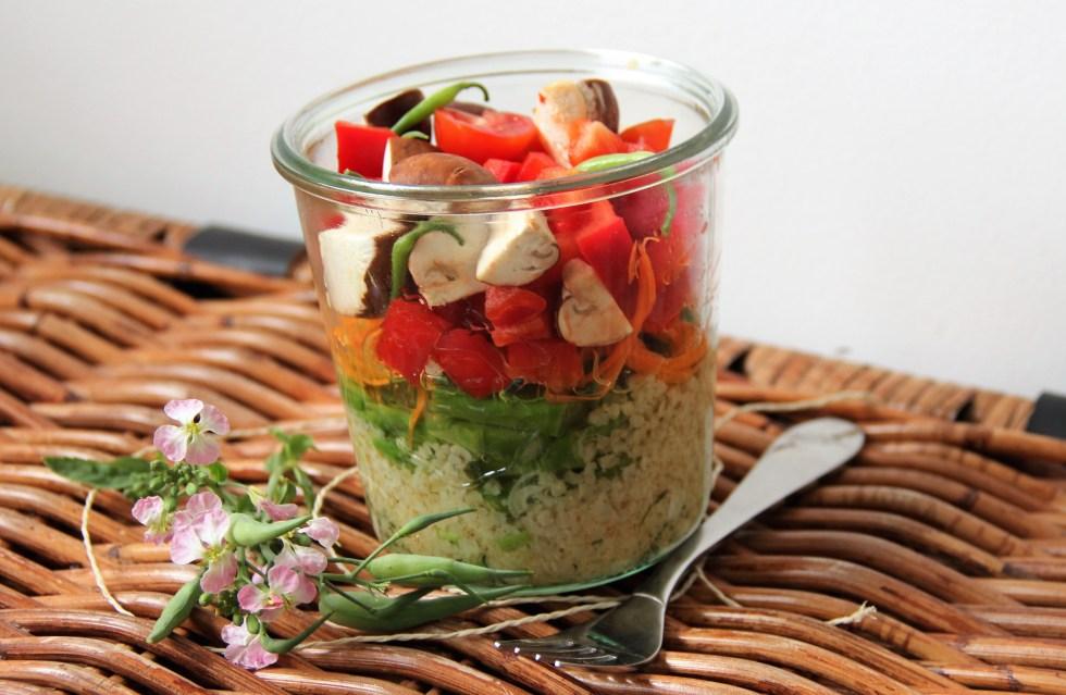 SalatimGlas