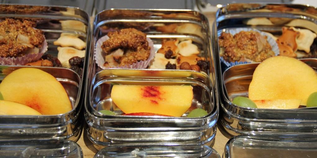 Brotboxen (2)