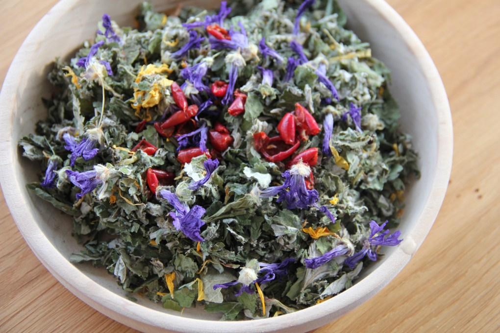 Teekräuter3