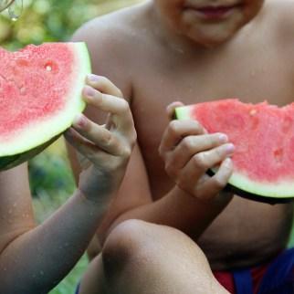 Wassermelone3
