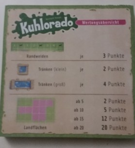 Kuhlorado 2