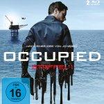 Occupied 1. Staffel